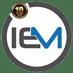 IEM – Matériels médicaux et laboratoires