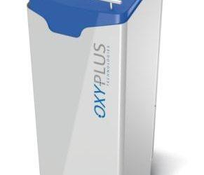 generateur d'oxygène compact modulO2